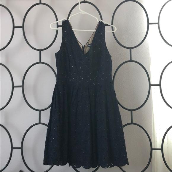 Karl Lagerfeld Dresses & Skirts - Karl Lagerfeld Dress